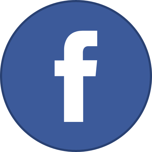 Trinity Air Ambulance Facebook