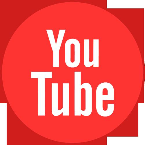 Trinity Air Ambulance YouTube