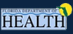 Florida State Department of Health - Trinity Air Ambulance Service Licenses